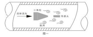 QQ图片20141012092156_副本.jpg